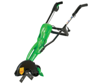 Atom Electric Edger