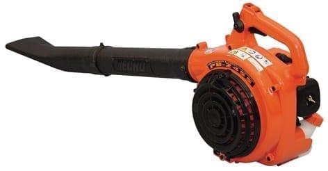 Echo PB2455 Blower - 23.6cc 64m/Sec 4.3kg