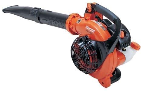 Blower | Echo PB255ES - 25.4cc