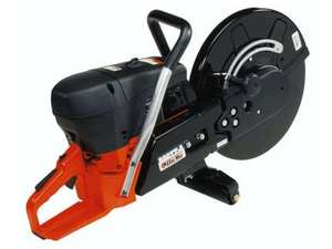 Oleo Mac Quick Cut Saw 80.7 cc