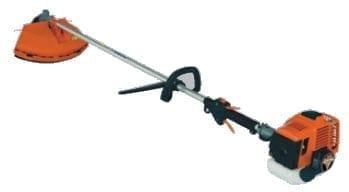 Parklander Brushcutter - Straight Shaft, 26cc