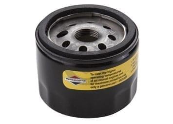 Oil Filter | Briggs Spin on Short - 492932S