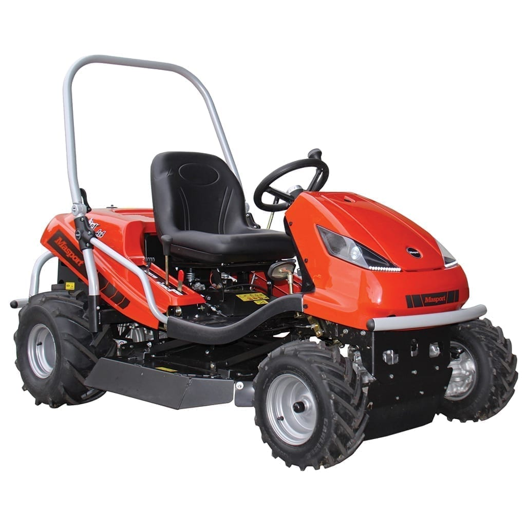 End of Season Sale | Mower Centre