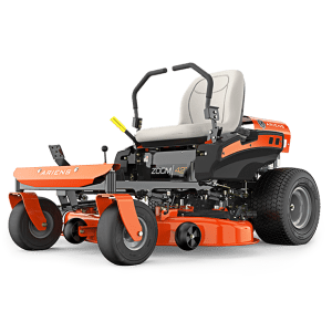 ARIENS-Zero-Turn-Mower-ZOOM-42