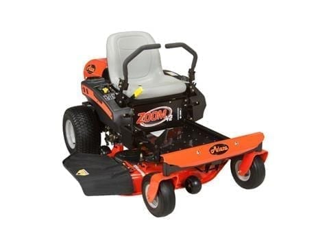 "Zero Turn Mower | Ariens Zoom 34 - B&S Engine, 34"", 16HP, 500cc"