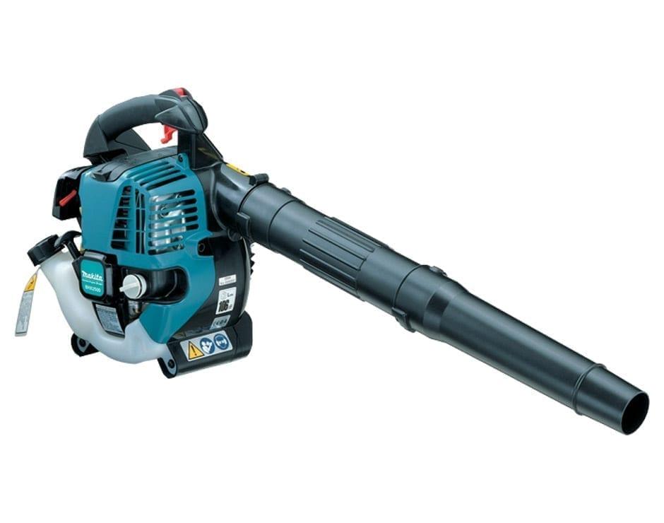 Makita Blower BHX2500