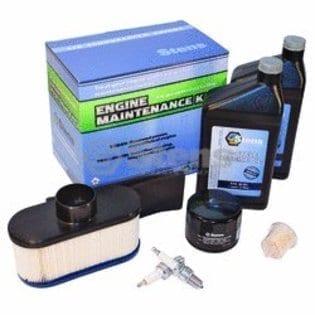 Engine Maintenance Kit