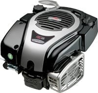 Briggs & Stratton Engine 750 series