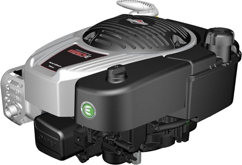 Briggs & Stratton Engine 850 I/C Commercial series