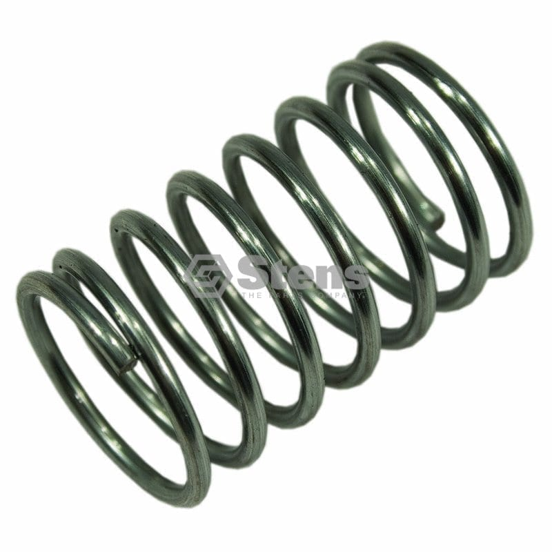 Accessories | Trimmer Head Spring - 17500-2360 (After Market)