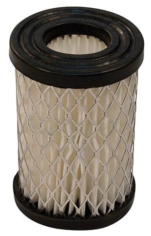 Air filter | Tecumseh Air Filter (35066)