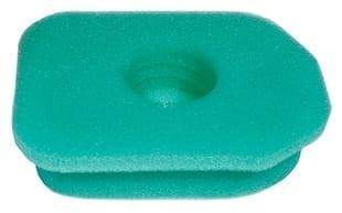 Air filter | Briggs and Stratton Foam Air Filter 4HP (270848)