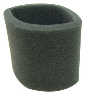 Air Filter   Briggs and Stratton Pre Filter (271466)
