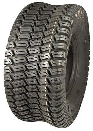 Tyre,15-6.00-6 PRO TECH 4PLY