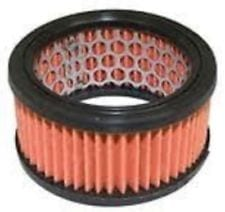 Air Filter | Echo (CS6702) (A226000100)