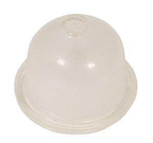 Parts | Primer Bulb Walbro 615-740