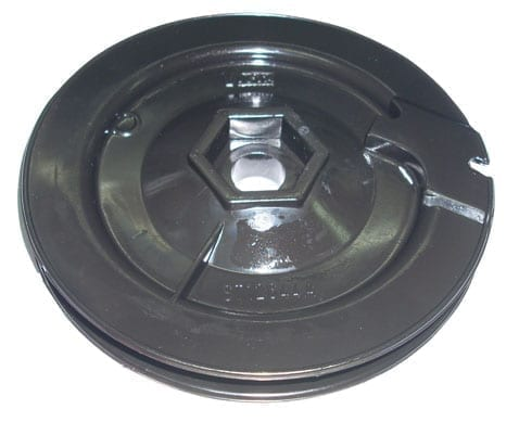 Victa Recoil Pulley (310-004) (ST12645S)