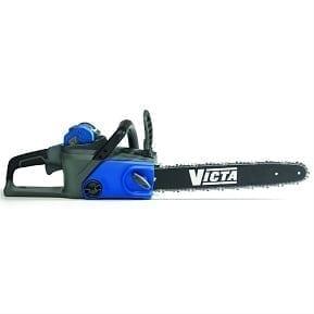 "Victa V Force Chainsaw Cordless 16"" Bar & Chain"