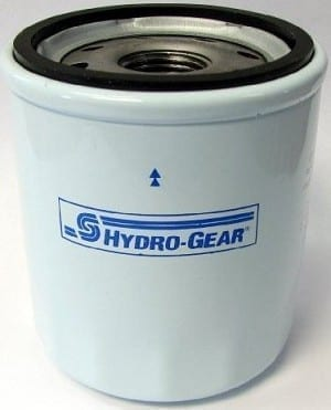 Oil Filter | Ariens 2800 Hydro- Gear Transmission (21545100)