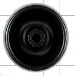 Ariens Deck Roller (2745400)