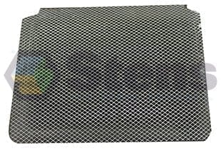 Air Filters   MTD 800 Pre Filter Suits 320-022 - 320-022A (After Market)