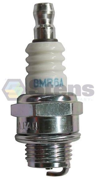 Spark Plug | NGK BMR6A 10 PACK