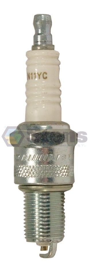 Spark Plug | Champion  N11YC