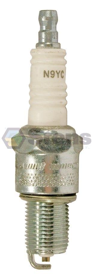 Spark Plug | Champion N9YC)  4 PACK