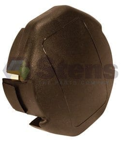 Speed Feed Cover 375 - 78890-25310