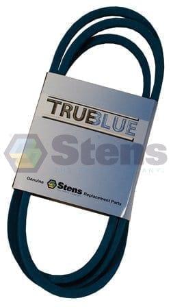 Belts | TRUE BLUE BELT 1/2X93 A91