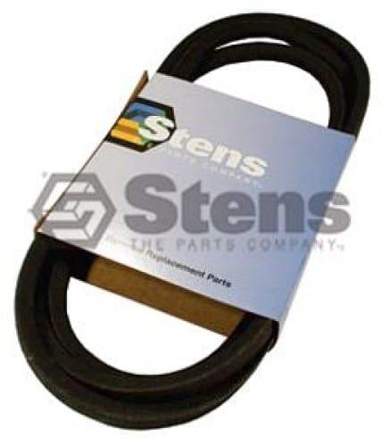 Belt | MTD 954-04060B Deck Belt, OEM Replacement Belt (After Market)