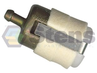 FUEL FILTER WALBRO 125-528