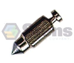 INLET NEEDLE WALBRO 82-82 (PACK OF 10)
