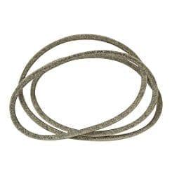 Belts | Masport S220 547868 Transmission Belt