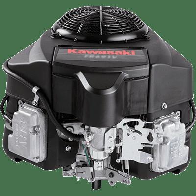 Kawasaki Engine FR691V - 23HP