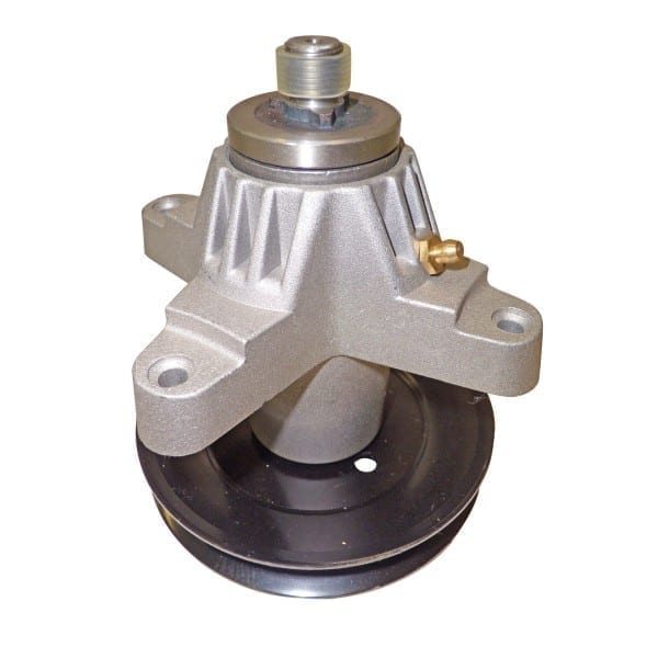 Spindles | MTD/Cub Cadet 618-04636 Spindle Assembly