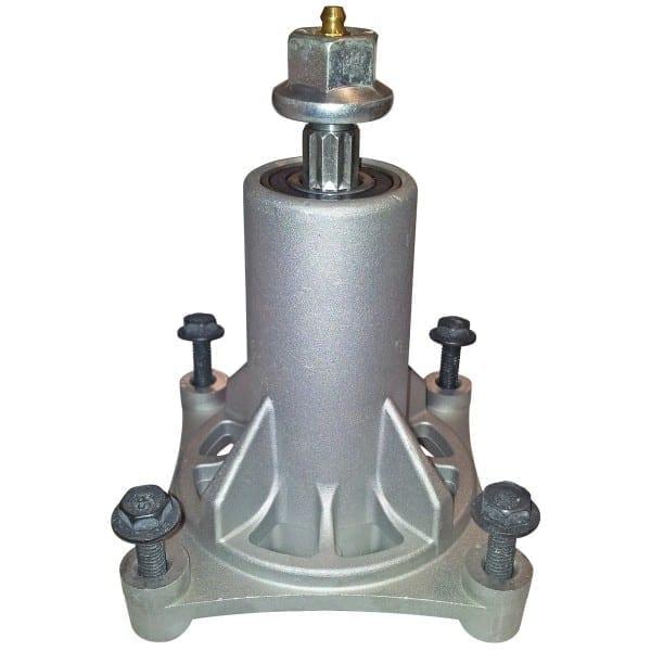 Spindles | AYP 187292/Husqvarna 532 18 72 92 Assembly