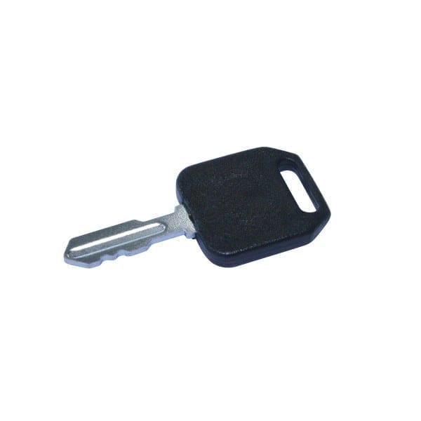 Accessories | Ignition Key for B160025 and B1AC11 Switches