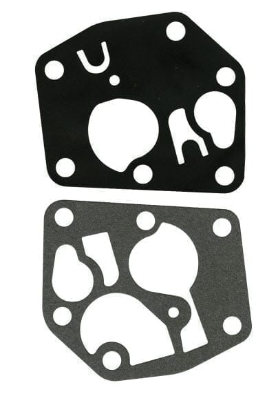 Carby Kits | GASKET - B&S 495770 (After Market)