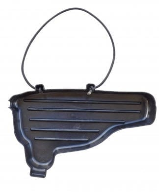 Chainsaw Accessories | Chainsaw Holder
