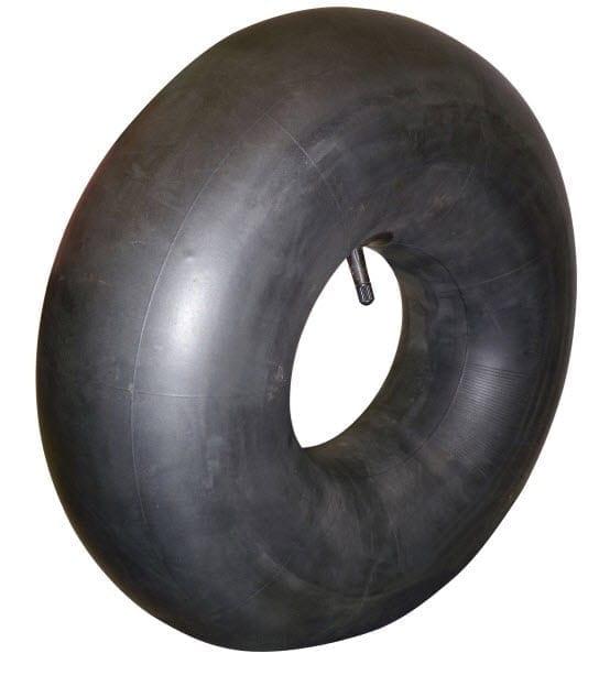 Tube, 13X500X6, TR13