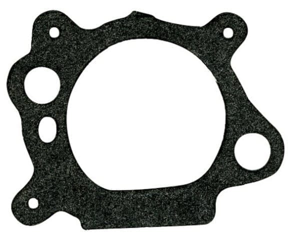 Air Filter | Air Cleaner Gasket - Briggs & Stratton 272653 (After Market)