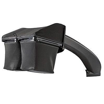 Rover/Masport Mini Rider Bagger Kit