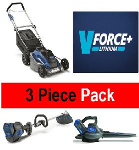 Package V40
