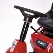 13a721jd333-miniriderhydra-steering_06
