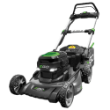 Battery Powered Lawn Mower | Ego Power+50cm, 20