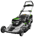 Battery Powered Lawn Mower | Ego Power+52cm, 21