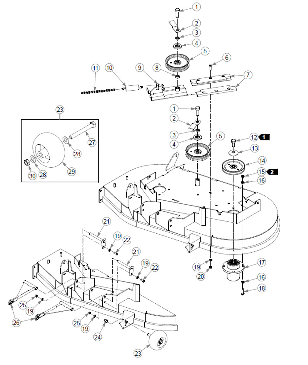 Ih 686 Wiring Diagram Auto Electrical 656 International Tractor Diagrams Grammer Air Seat Parts
