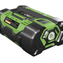 Battery | Ego POWER+ 2.5 Amp Hour Battery