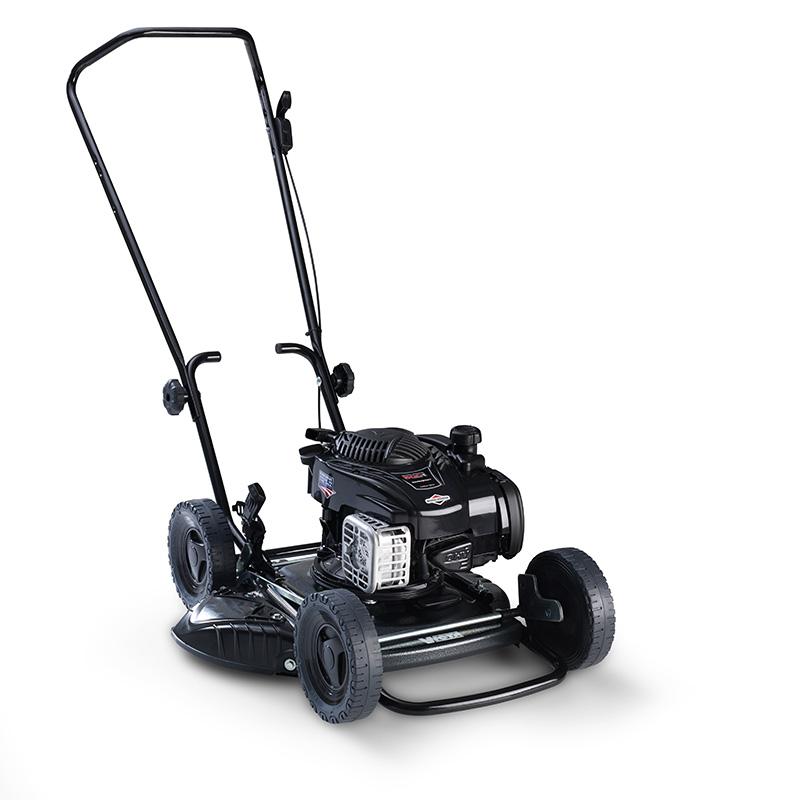 Utility Mower Victa Msp466 Mastercut 460 Mower Centre